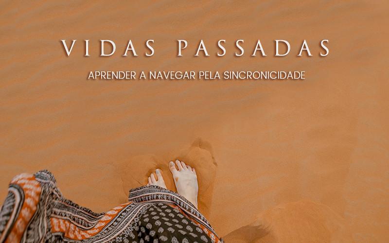 800x500-VIDAS_PASSADAS.jpg