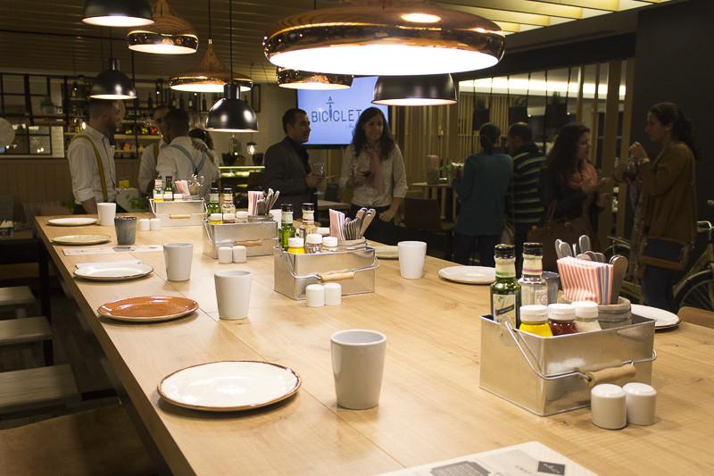 Restaurante_A_Bicicleta_Lisboa-002431.jpg