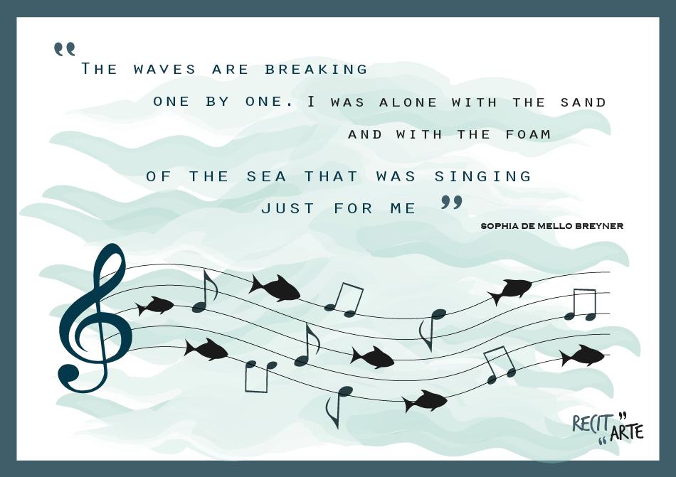 sea-sings.png