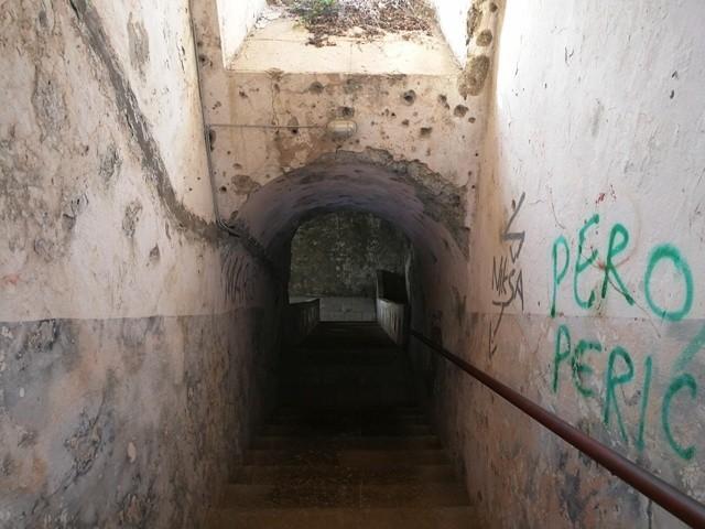 Dubrovnik32.jpg