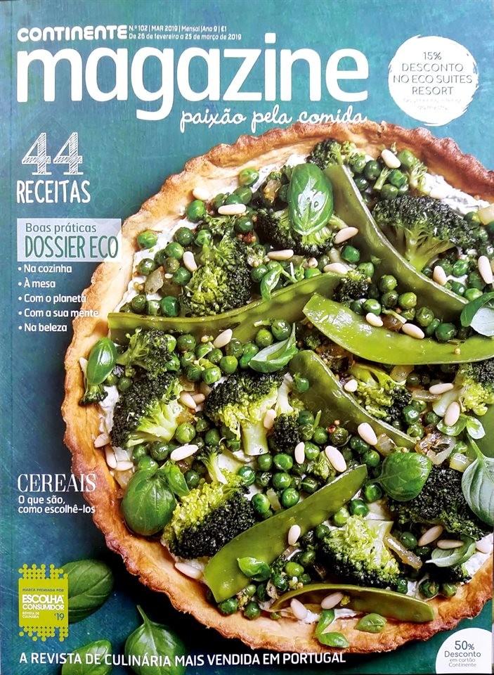 magazine março_1.jpg