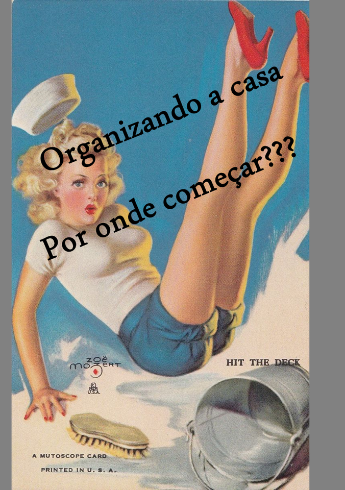 pin-up-arrumando-a-casa.png