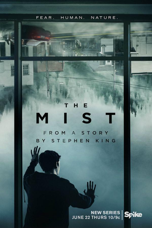 the-mist-spike-poster.jpg