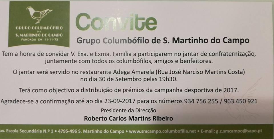 S. Martinho do Campo.jpg