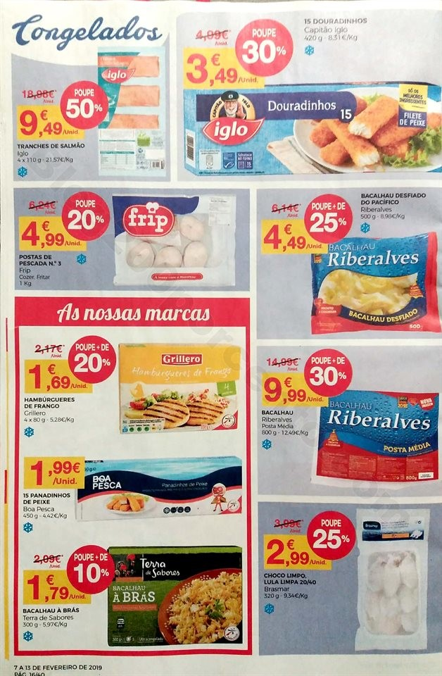 folheto Intermarche 7 a 13 fevereiro_16.jpg