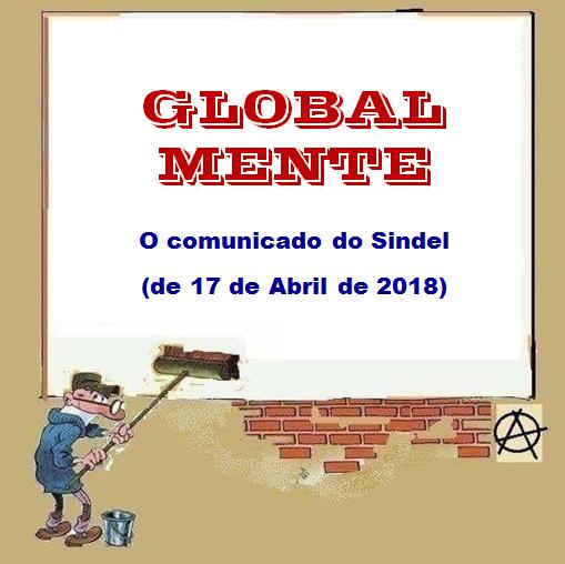 Globalmente.png