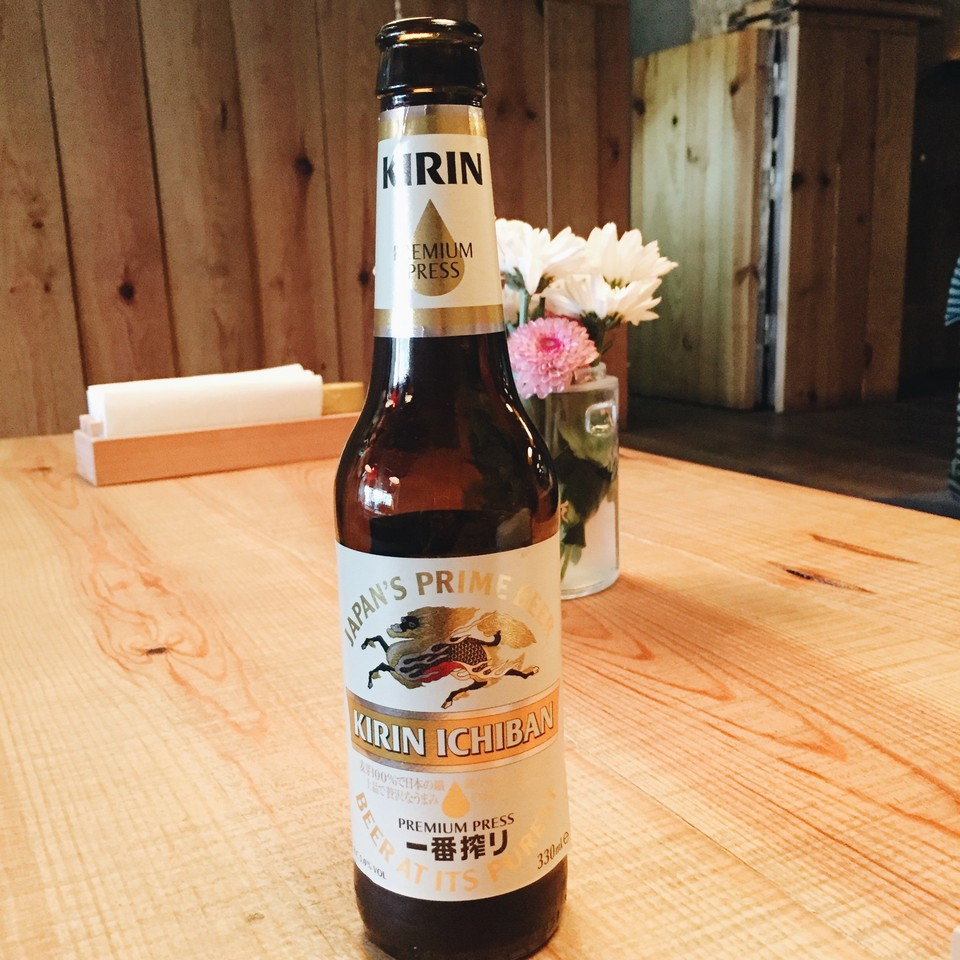 cerveja-atari-baby.jpg