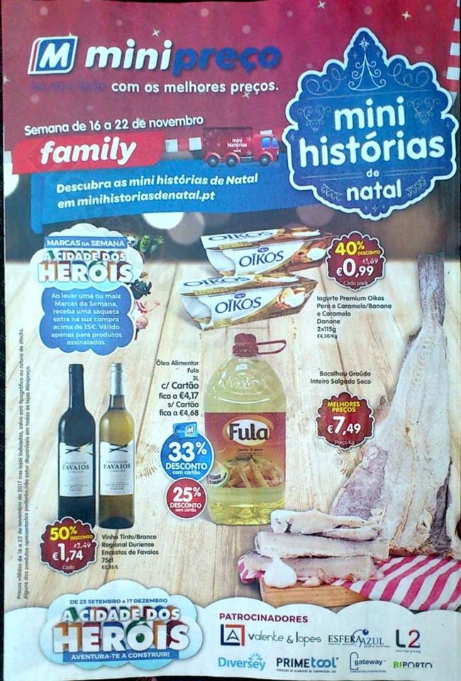 minipreco family 16 a 22 novembro_1.jpg