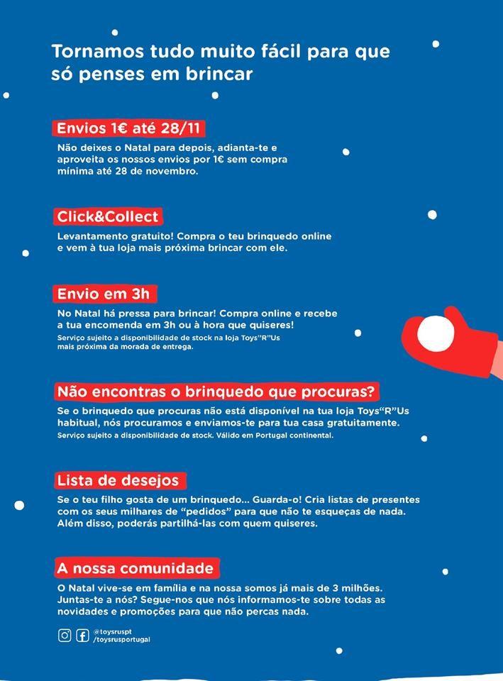 TOYSRUS Natal 2019 p3.jpg