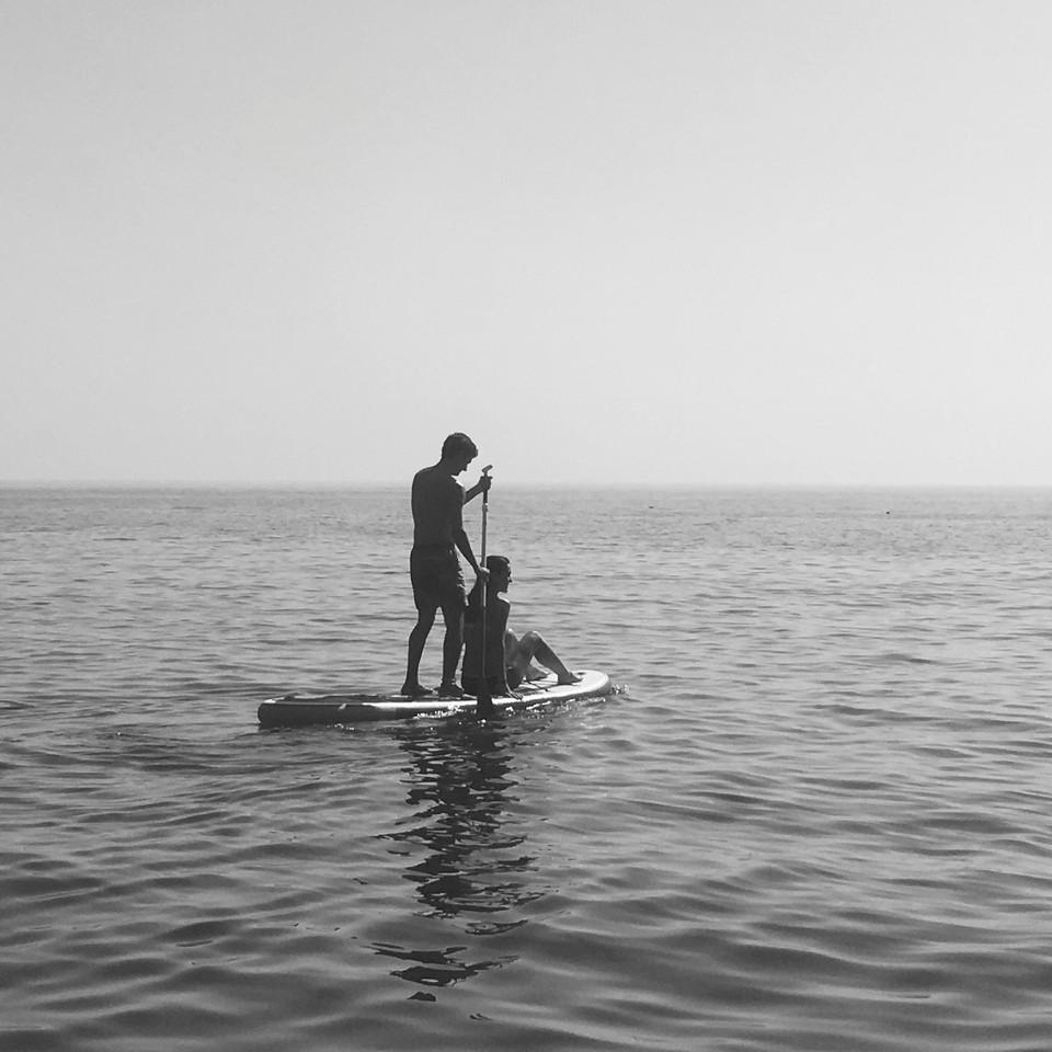 Padel surf.jpg