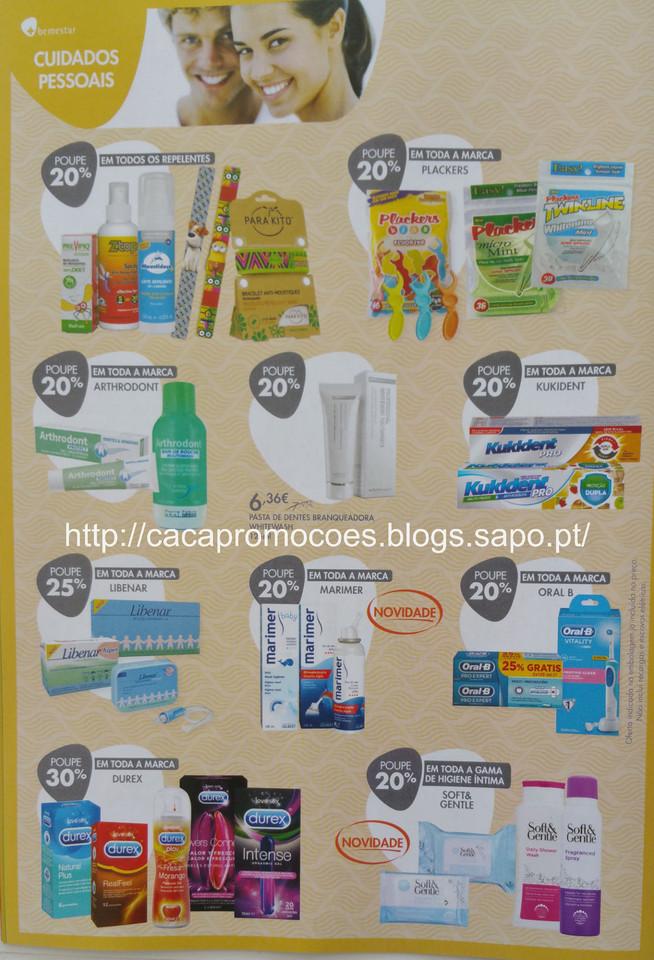 pingo doce_Page10.jpg