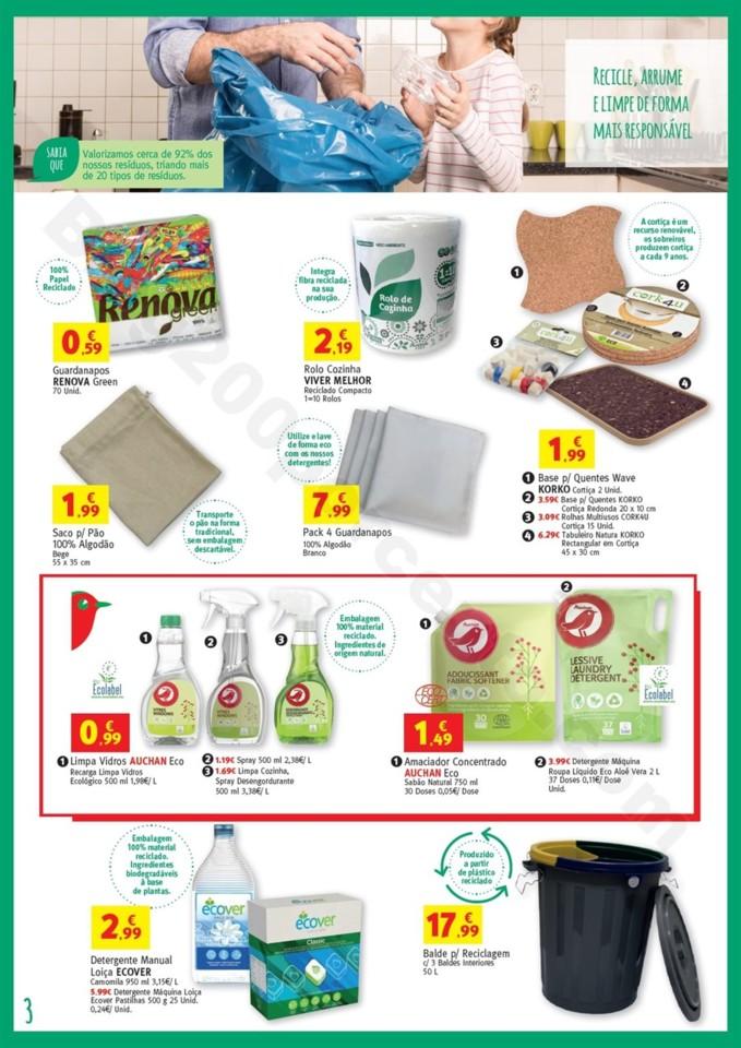 Antevisão Folheto JUMBO Extra Sustentabilidade p3
