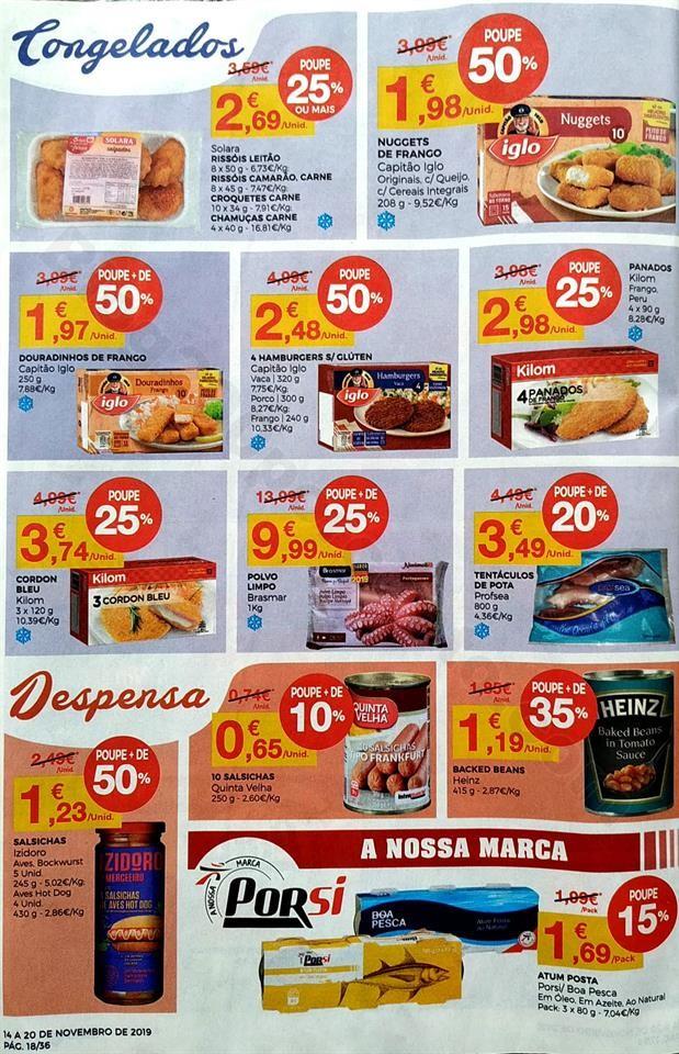 folheto Intermarché 14 a 20 novembro_p (18).jpg