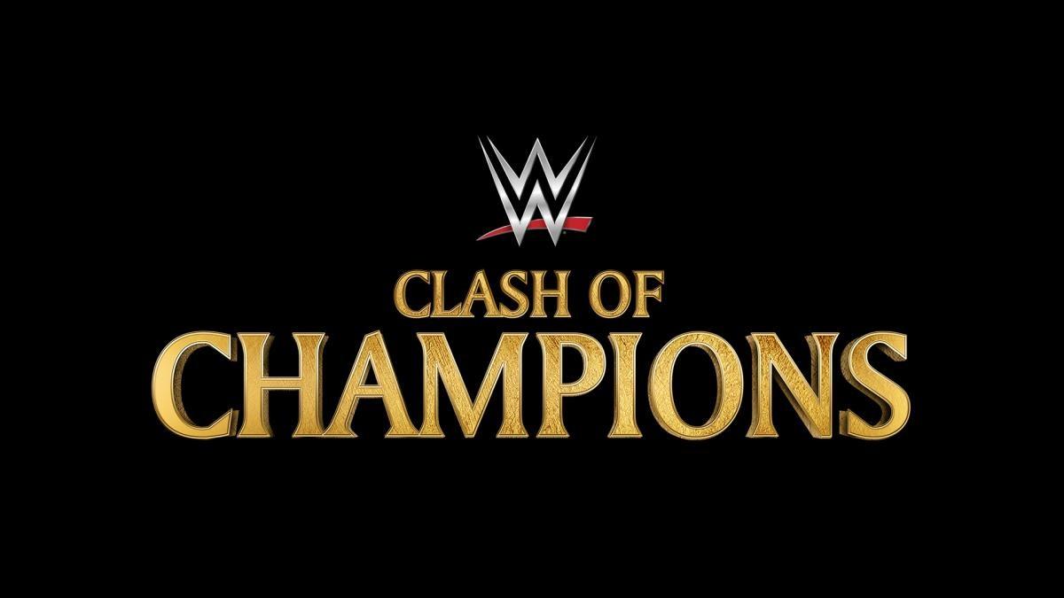 WWE-Clash-of-Champions.jpg