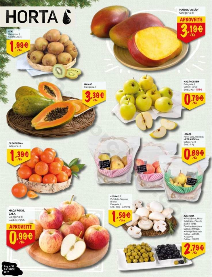 Folheto Intermarché 7 a 13 novembro p4.jpg
