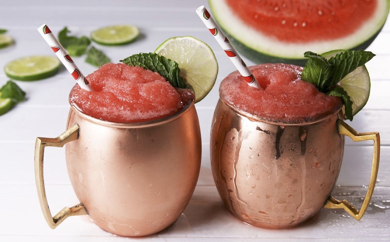 delish-frozen-watermelon-mules-still001-1527801709
