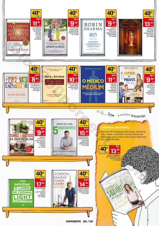 Mercado do livro CONTINENTE 2 a 22 julho p (9).jpg