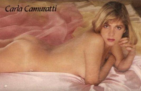 Carla Camurati 2 (nua).jpg