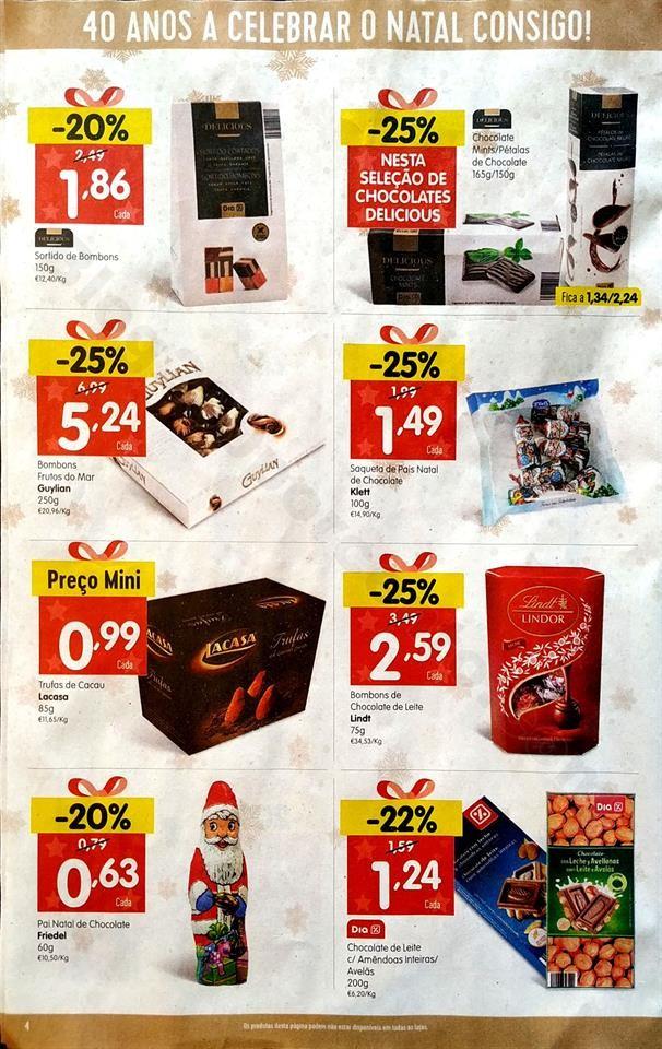 Minipreço folheto 14 a 20 novembro_4.jpg