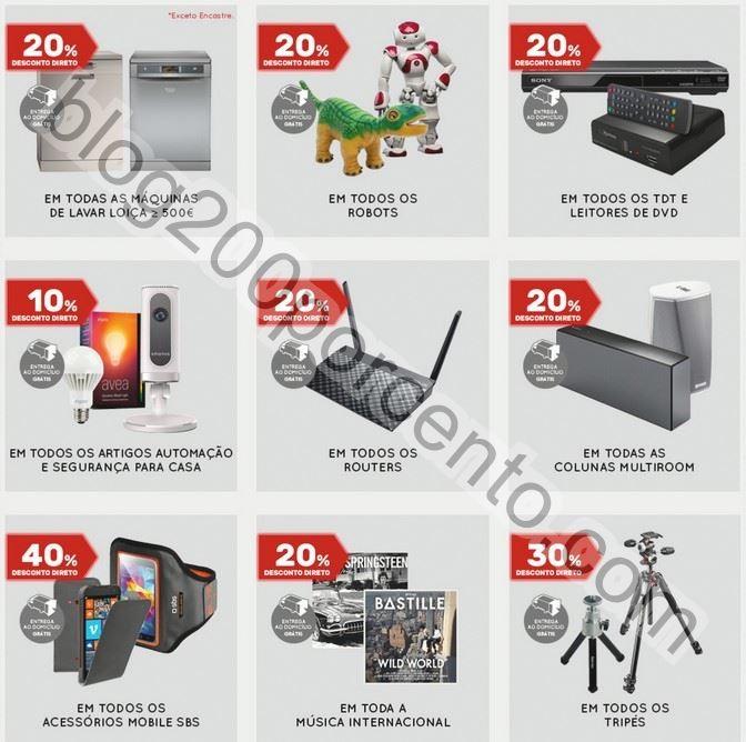 Promoções-Descontos-25387.jpg