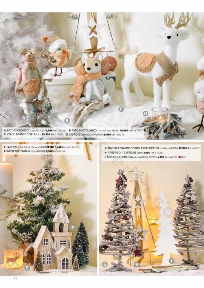 Antevisão Folheto Natal DEBORLA p8.jpg