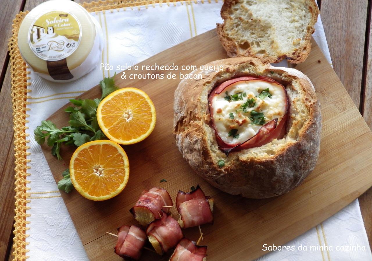 IMGP5789-Pão saloio recheado com queijo-Blog.JPG