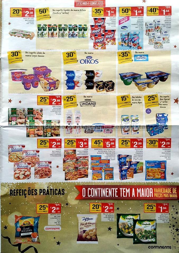 Antevisão folheto continente 26 a 31 dezembro_15.