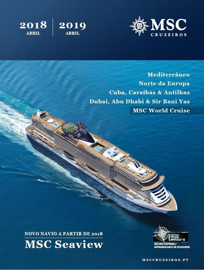 MSC-Cruzeiros-catalogo-2018-19.jpg