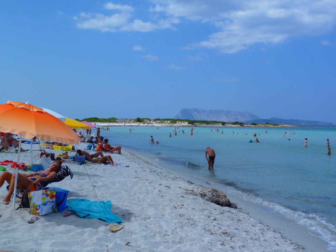 16 Praia l'Isuledda.JPG