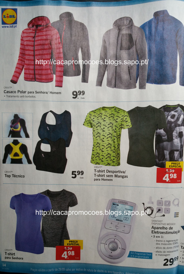 bb_Page14.jpg