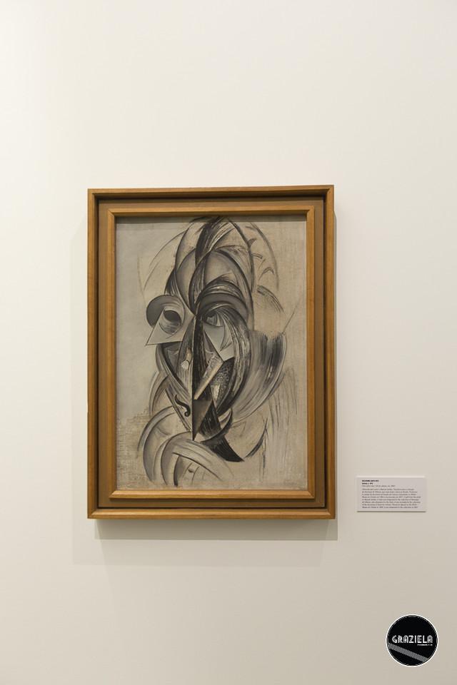 Museu_de_Arte_Moderna_Lisboa-8548.jpg