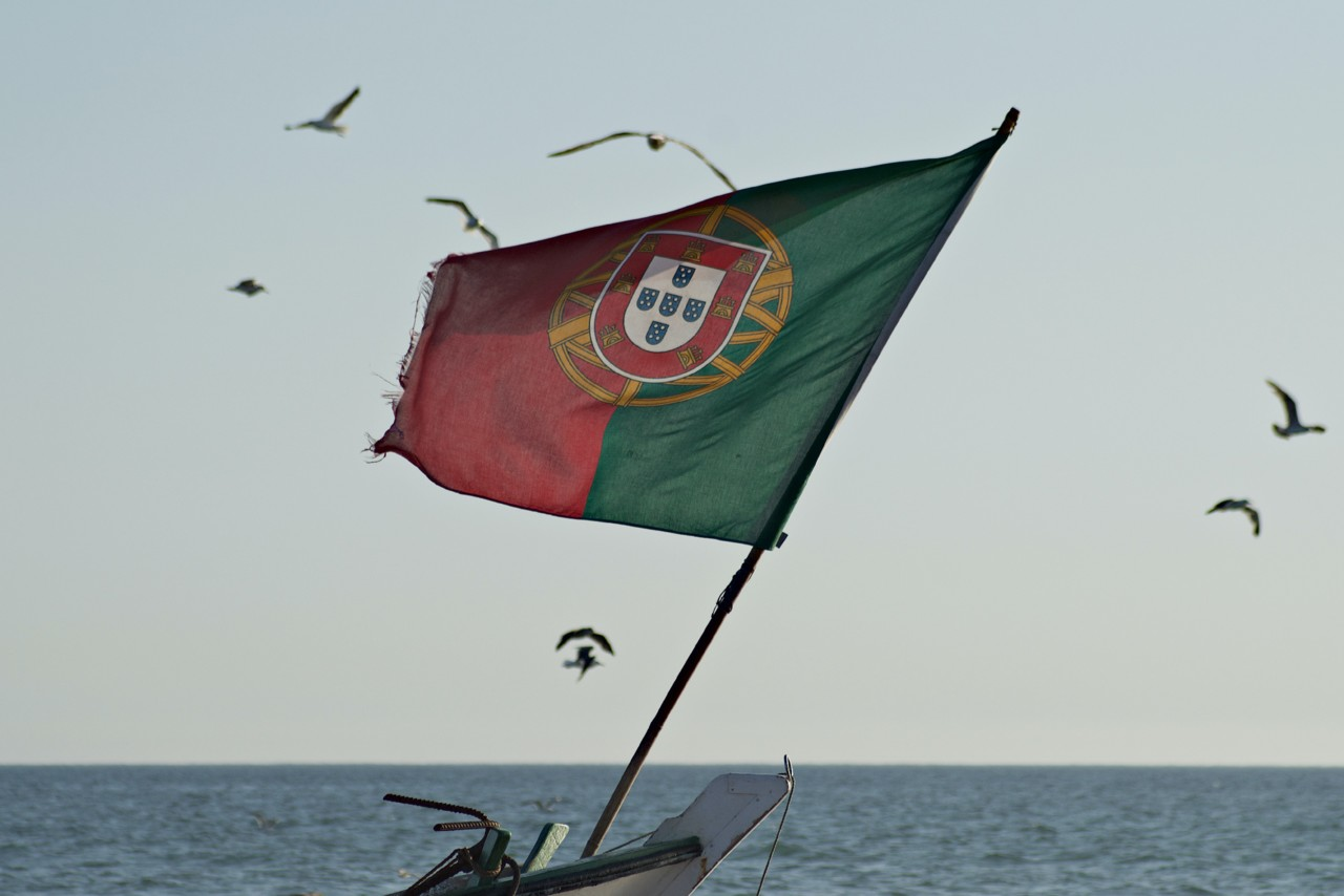 Foto Pedro Santos