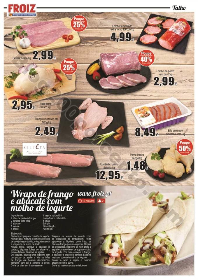 387328873-supermercado_002.jpg