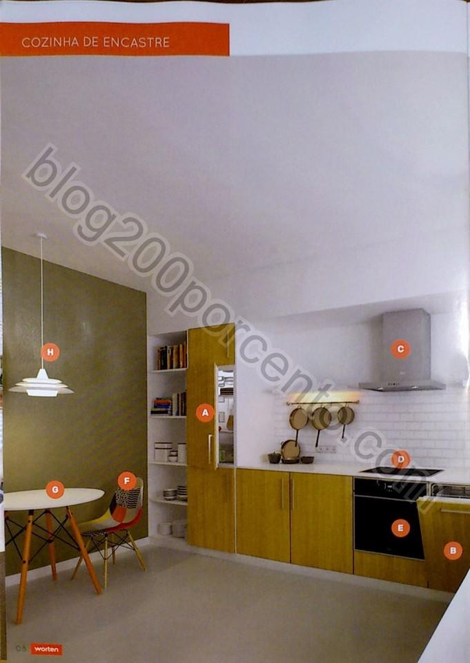 worten cozinha_8.jpg