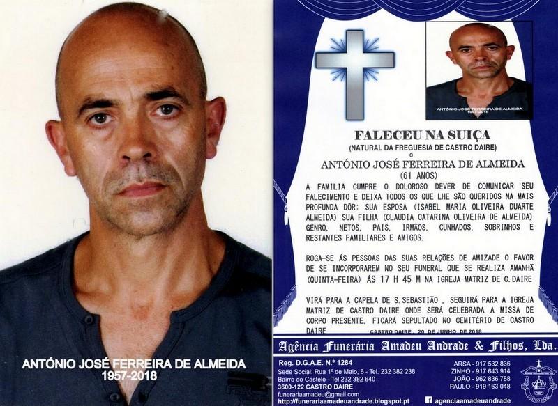 RIP FOTO DE ANTÓNIO JOSÉ FERREIRA DE ALMEIDA-61