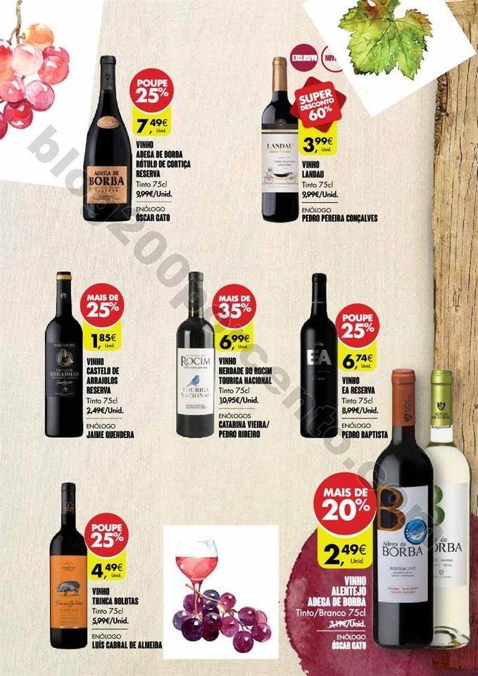 01 feira dos vinhos pingo doce p1 25.jpg