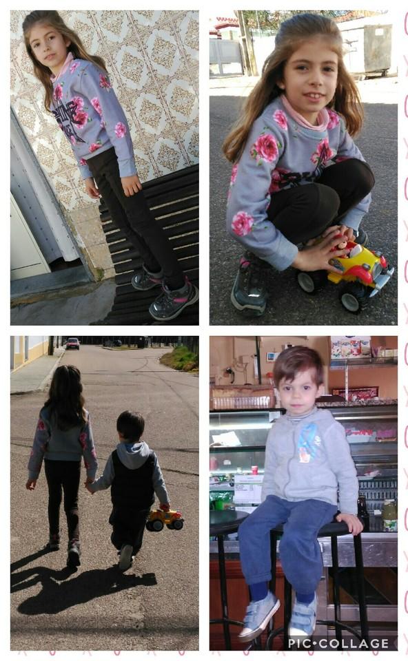 Collage 2017-03-08 13_48_41.jpg