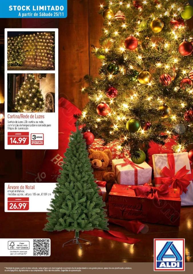 Folheto ALDI Natal 22 novembro p10032.jpg