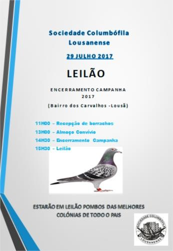Leilão Lousanense.jpg