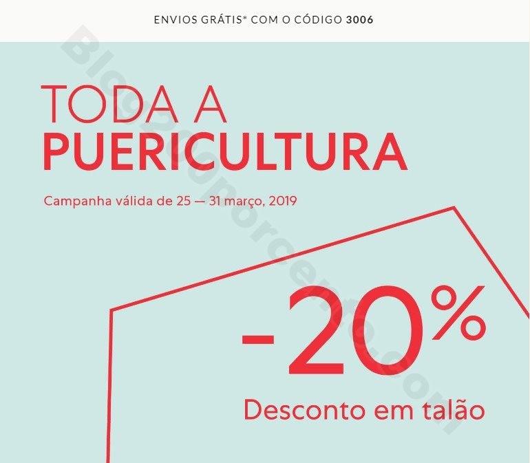 01 Promoções-Descontos-32479.jpg