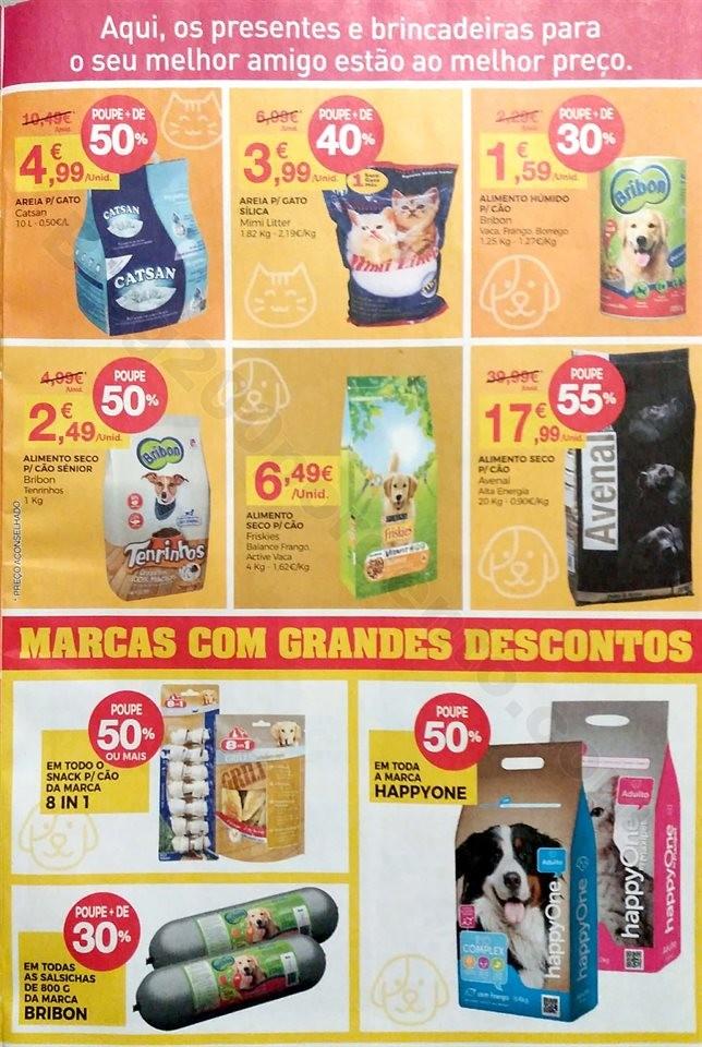 folheto Intermarche 7 a 13 fevereiro_37.jpg