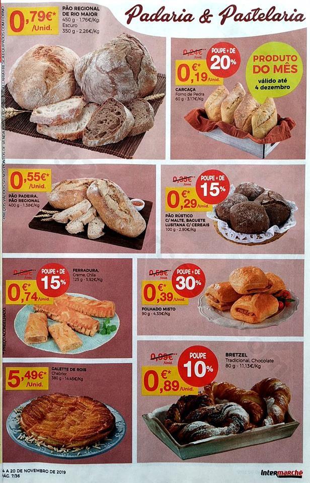 folheto Intermarché 14 a 20 novembro_p (7).jpg