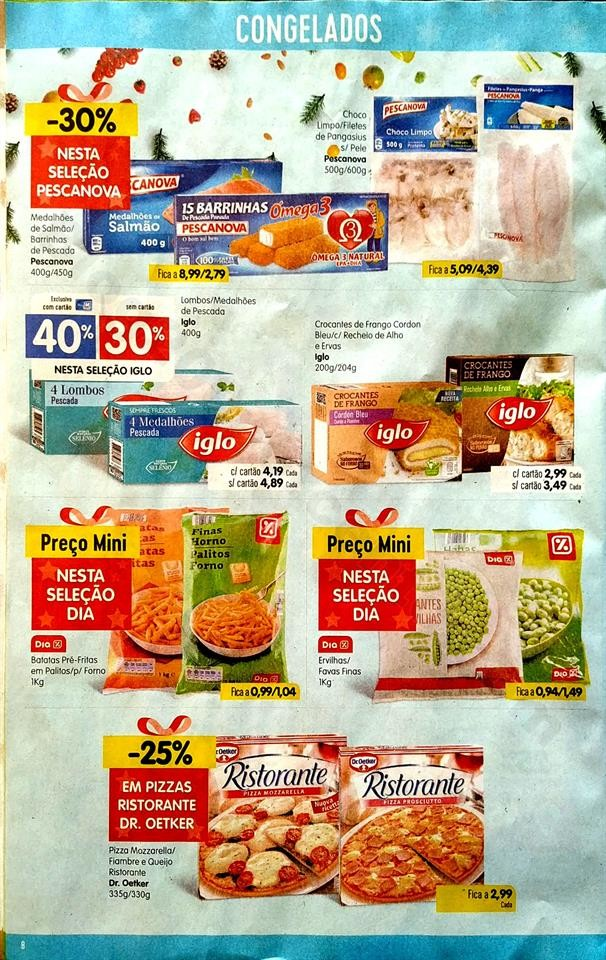 Minipreço folheto 14 a 20 novembro_8.jpg