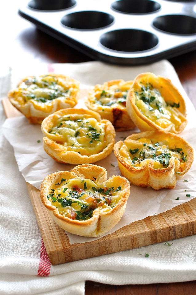 Quiche-Toast-Cup-1.jpg