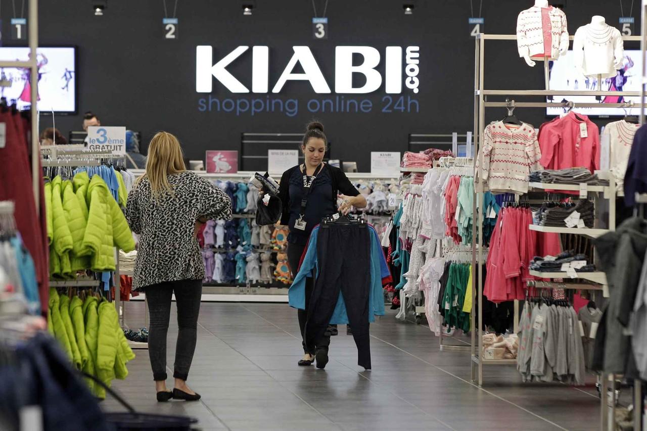 kiabi-em-malta-lojas-fast-fashion-em-portugal.jpg