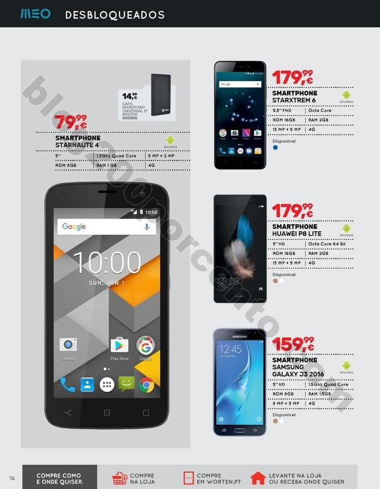 01 worten mobile 13 setembro 16.jpg