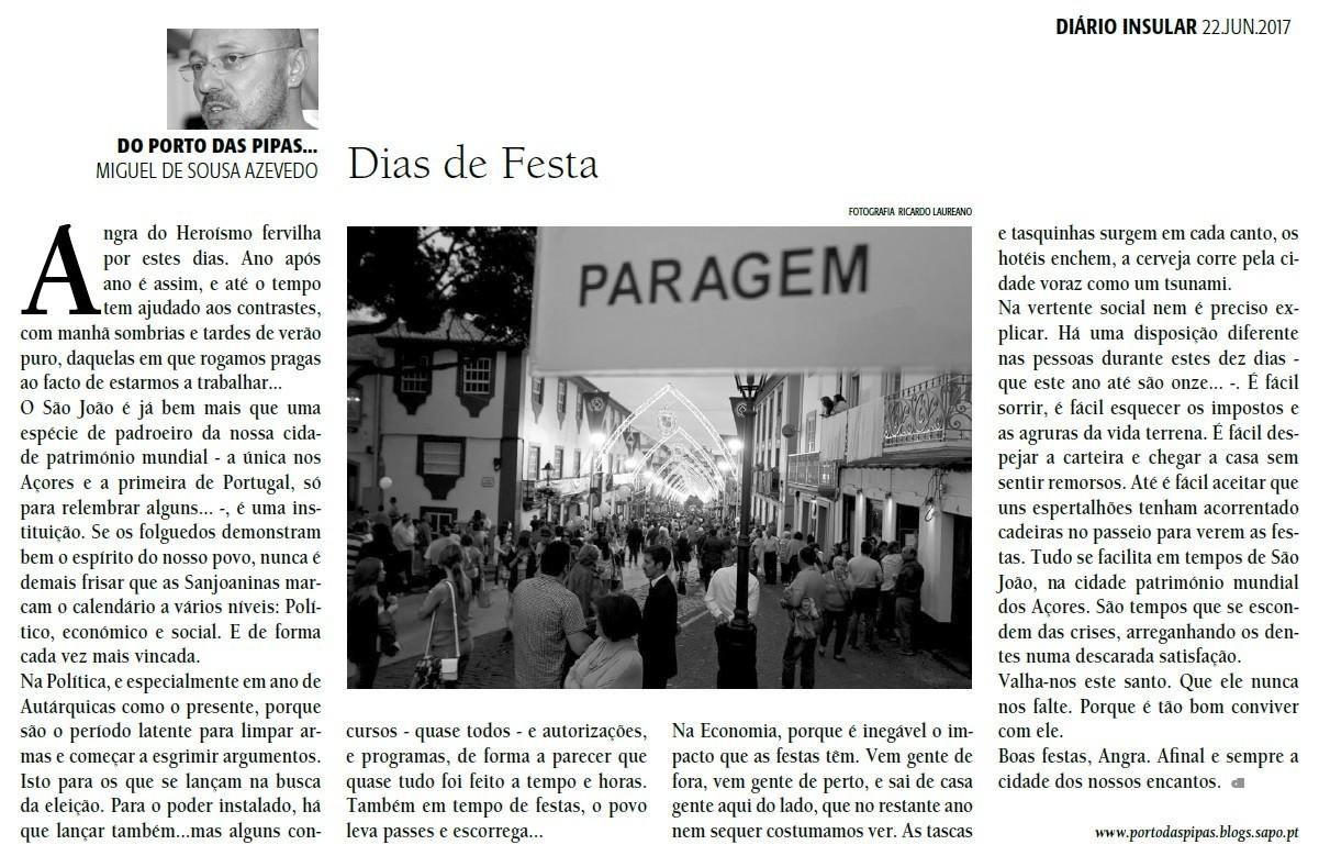 65 Dias de Festa - DI 22JUN17.jpg