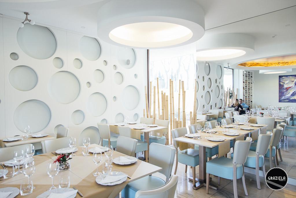 Restaurante_-Golf_Spot_Lisboa-5706.jpg