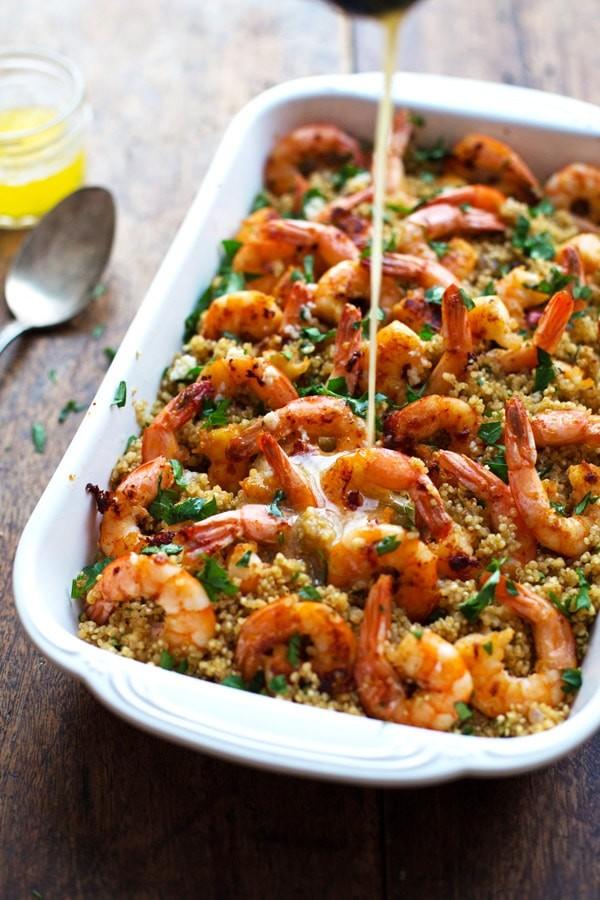 shrimp-and-quinoa-2.jpg