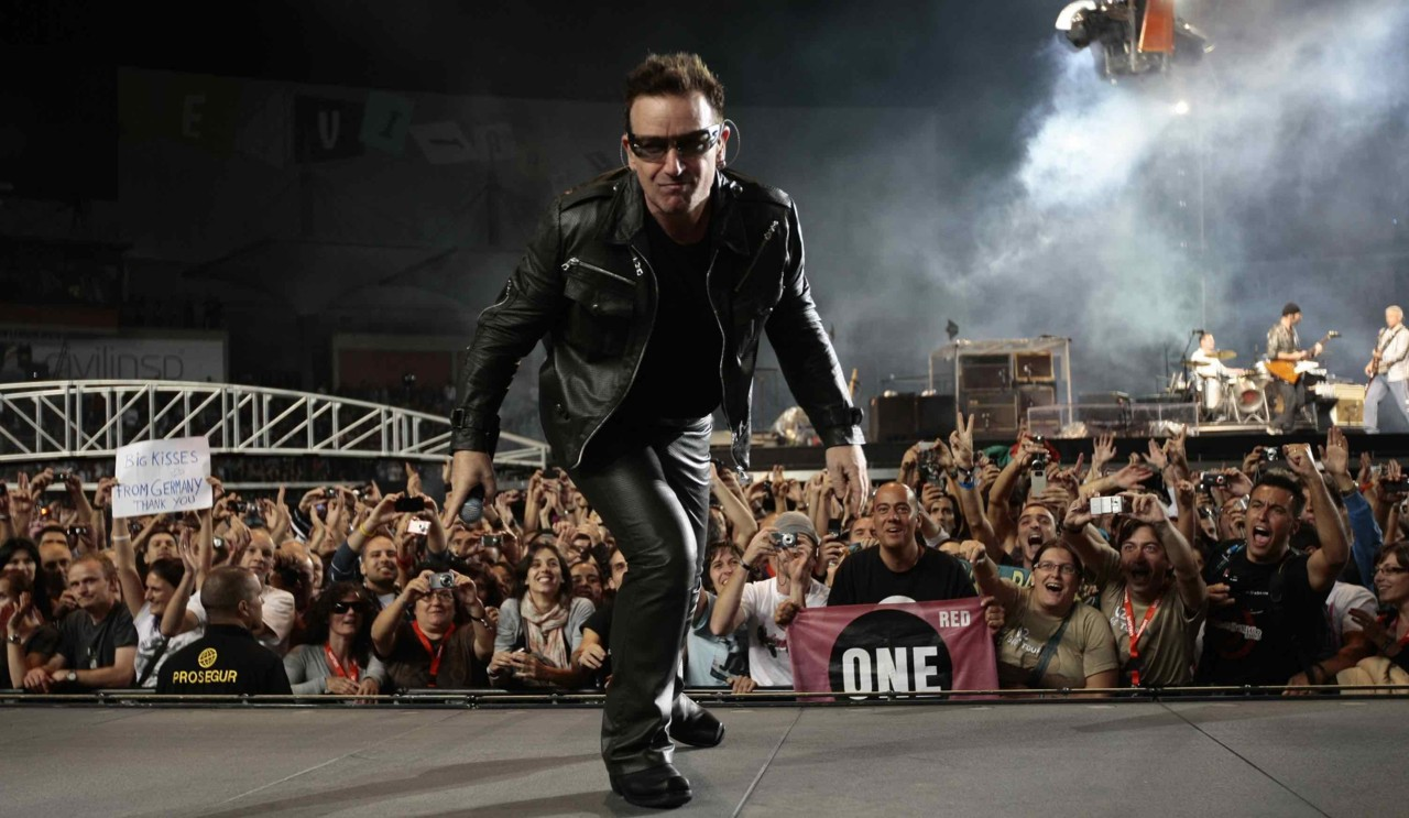 U2 ps.jpg